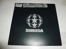 WHO DA FUNK featuring JESSICA EYE - Shiny Disco Balls - 2002 USA 3-track Single