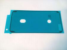 Apple iPhone 6s Adhesive tape Klebestreifen black schwarz Ersatzteil