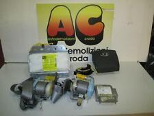Kit airbag KIA SORENTO (2002-2009)