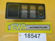 Bordcomputer       BMW 3er E30       81117497     Nr.18547