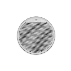 "Apart CMAR6 6""  two-way built-in marine speaker 8 ohms/60W  - Sold indiviudally"