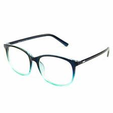 Cyxus 8121T32 Blue Light Blocking Computer Gaming Glasses Anti Eyestrain UV Protect