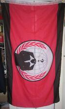 Anonymiss Flag Anonymous 5x3 feet banner Anon 4Chan /b/