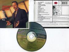 """Freddy FRESH """"The last true family man"""" (CD) 1999"""