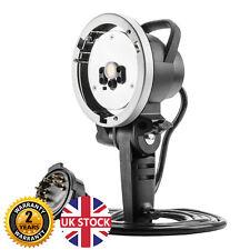 Remote Flash head Godox AD-H600B extension head for AD600 Bowens fit handheld