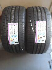 Nexen NFera RU1 XL Quality Mid Range  Tyre  255 35 20 (X2)  lifetime warranty
