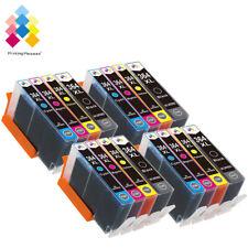 16 Ink Cartridge unbrand fits for HP 364XL Deskjet 3070A 3520 e-AIO Officejet
