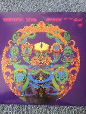 GRATEFUL DEAD - Anthem Of The Sun - 180 gram vinyl LP - New & Sealed