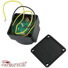 New Isolator Voltage Sensitive Relay Smart Dual Battery 12V 140 Amp (VSR) Pro