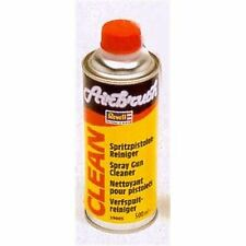 Revell Airbrush Email Clean 500ml 39005