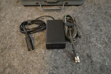 Bose ToneMatch Audio Engine/Mixer External Power Supply for T8S, T4S, & T1 Mixer