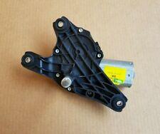 BMW X5 E70 Rear Wiper Motor Genuine 6942165