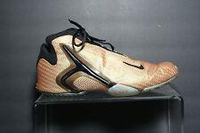 Nike Zoom Hyperflight Premium Lion Sneakers 13' Hipster Multi Men's 11.5 Coin