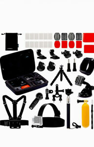 Luxebell SP0006 Accessories Kit