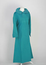 Long Sleeve Everyday Regular Size Maxi Dresses for Women