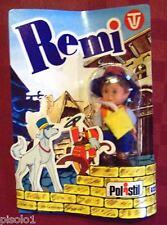 REMI  -Polistil 1979-g22