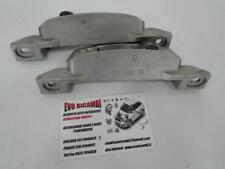Piastre serratura capote per Bmw Z4 E85