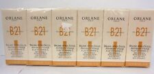 LOT OF 12 ORLANE ANTI-WRINKLE AFTER SUN BALM FOR THE FACE B21 BIO-ENERGENIC