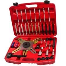 Universal Set Tool Kit 38PC SAC Self Adjusting Clutch Alignment Setting Tool CRB