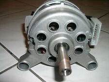 AEG Waschmaschinen Motor ÖKO LAVAMAT 4659 +++U112 G40+++