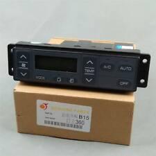Air Conditioner Controller 503722-3050 4426048 For Hitachi Excavator ZAX200-3