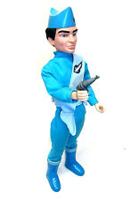 "CULT TV Gerry Anderson THUNDERBIRDS ALAN TRACY 12 ""Talking toy action figure"