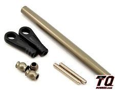 Losi TEN-SCTE 2.0 Team Losi Racing 80mm Front Torque Rod Set TLR231010