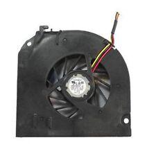 Ventilador de CPU