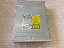 Masterizzatore CD-RW Cyberdrive CW018D CD-R/RW Rewritable IDE 8x4x32x bianco @