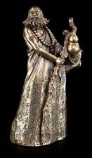 Bodhidharma Figura - Buda Monje - Veronese Estatua Decorativa