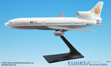 Flight Miniatures Peach Air Lockheed L-1011 1/250 Scale Plastic Model