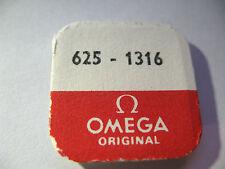 OMEGA 625 PALLET COMPLETE PART 1316