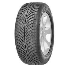 KIT 4 PZ PNEUMATICI GOMME GOODYEAR VECTOR 4 SEASONS G2 XL M+S FP 235/55R17 103V