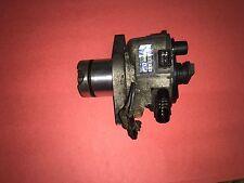 93 94 Mitsubishi Galant Ignition Distributor T6T58271