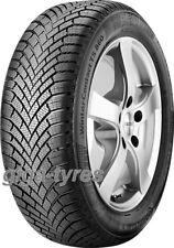 continental 205 55 16 car tyres ebay. Black Bedroom Furniture Sets. Home Design Ideas