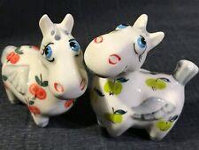 Pegasus porcelain figurines small size excellent quality horse