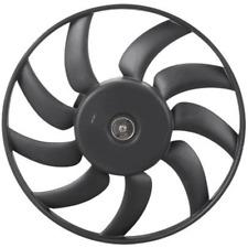 Lüfter Motorkühlung - NRF 47424