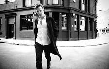 Benedict Cumberbatch A4 Photo 14