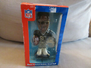 Jerry Rice Radiors Bobblehead new in package