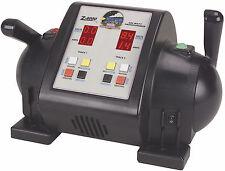 MTH 40-1000 Z-4000 Transformer