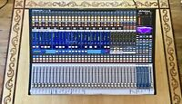 PRESONUS STUDIOLIVE 32.4.2 AI - Amazing Condition - 32 Channels - 14 Aux - WIFI