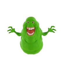 Ghostbusters Mini Figure Slimer 6 cm Comansi Figures