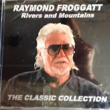 CD The Classic Collection  part 1 (Rivers & Mountains)