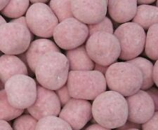 Vimto Bon Bons Retro Sweets Party Wedding Favours Candy Buffet Pick n Mix
