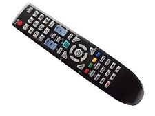 REPLACEMENT SAMSUNG REMOTE CONTROL LED LCD HD TV UE46B8000 UE32B7020 UE32B6000