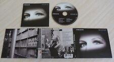 CD ALBUM DIGIPACK RELEASE ME STREISAND BARBRA 11 TITRES 2012
