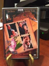 As Time Goes By - Complete Series 3 (DVD, 2005, 2-Disc Set) LN!