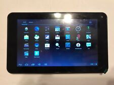 """RK3026 Tablet Android 7"""" Google"""