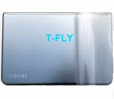 NEW Toshiba Satellite P55 P55T A S55A S50D-A LCD BacK COVER W Hinges H000056130
