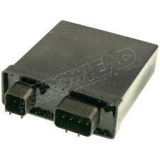 CDI Module Fit YAMAHA YFZ450 2004 2005 S7S